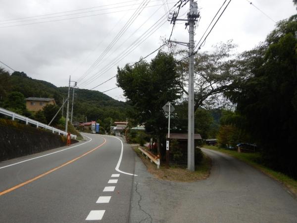 Photo_20201012192506